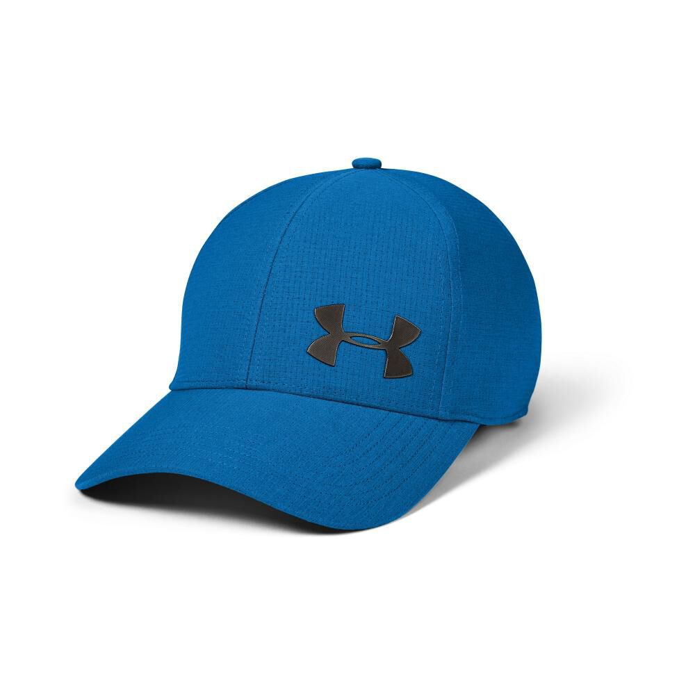 Jockey Under Armour Trucker image number 0.0