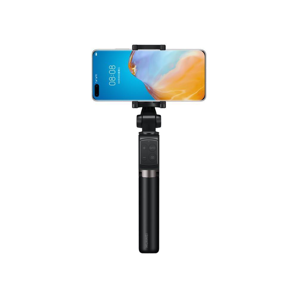 Bastón Selfie Huawei Selfie Stick Pro image number 4.0
