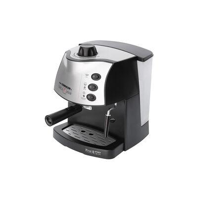 Cafetera Sindelen Cf-4600Ng