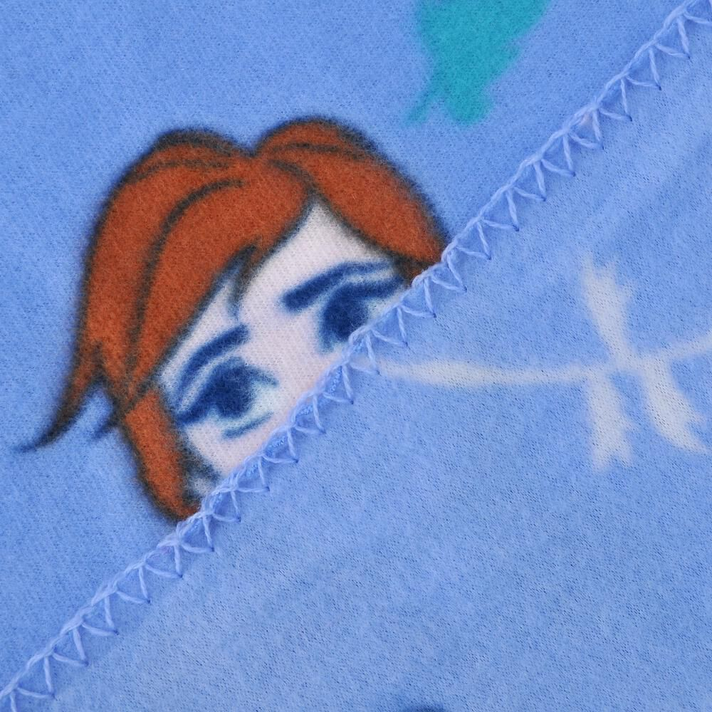 Manta Polar Disney Frozen image number 2.0