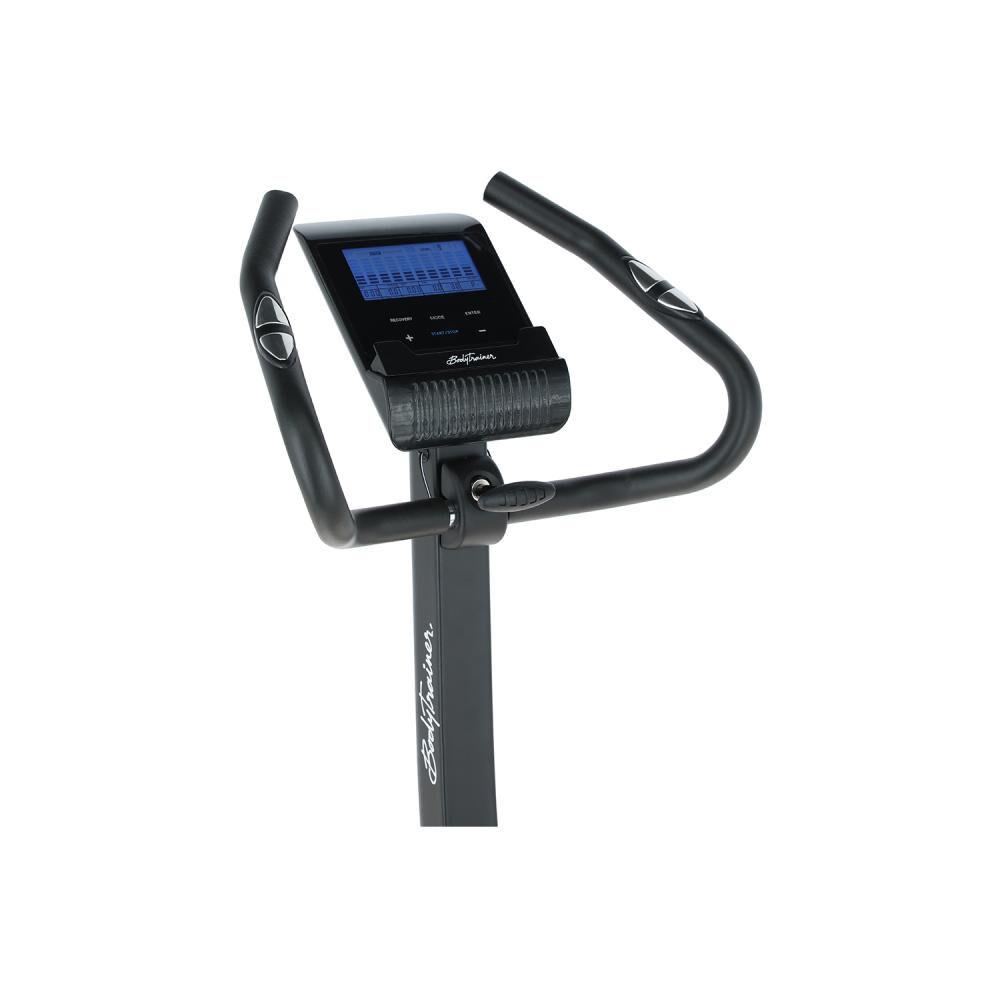 Bicicleta Estática Magnética Bodytrainer Bes 500 Mgntc image number 4.0
