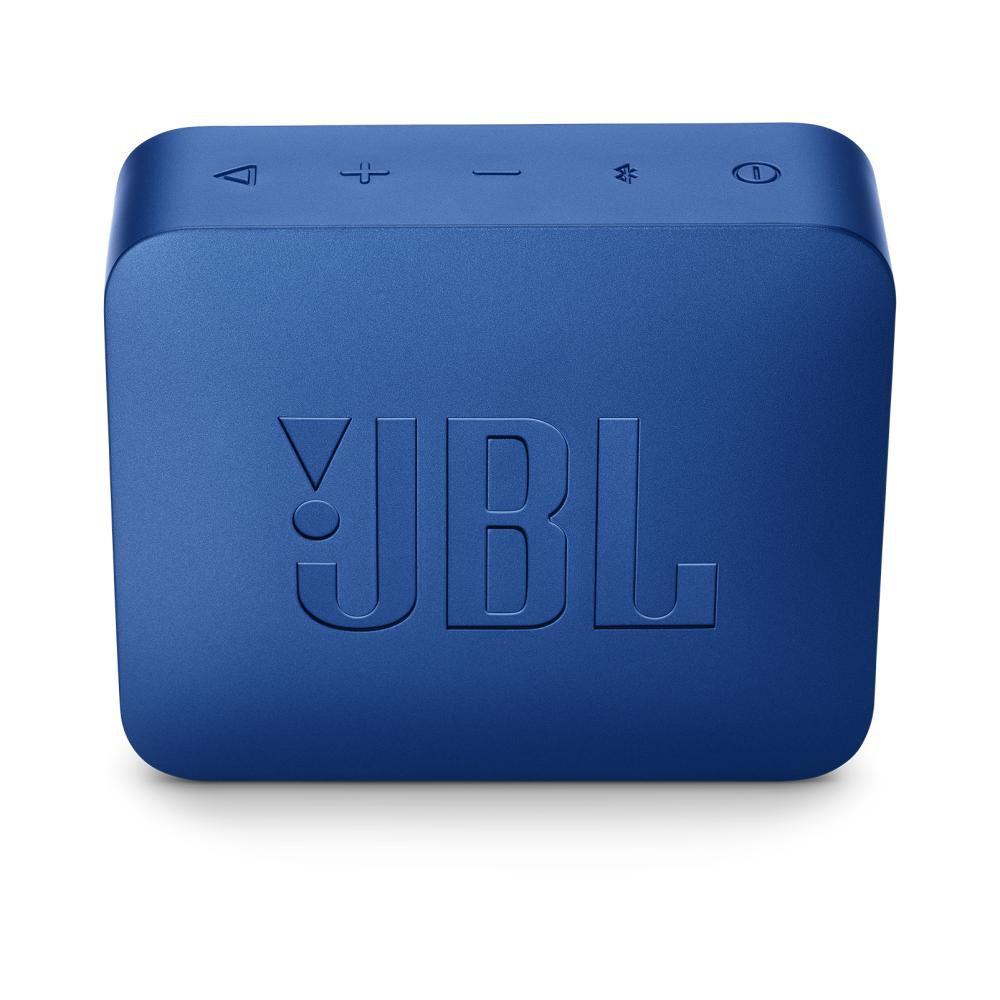 Parlante Bluetooth JBL image number 2.0
