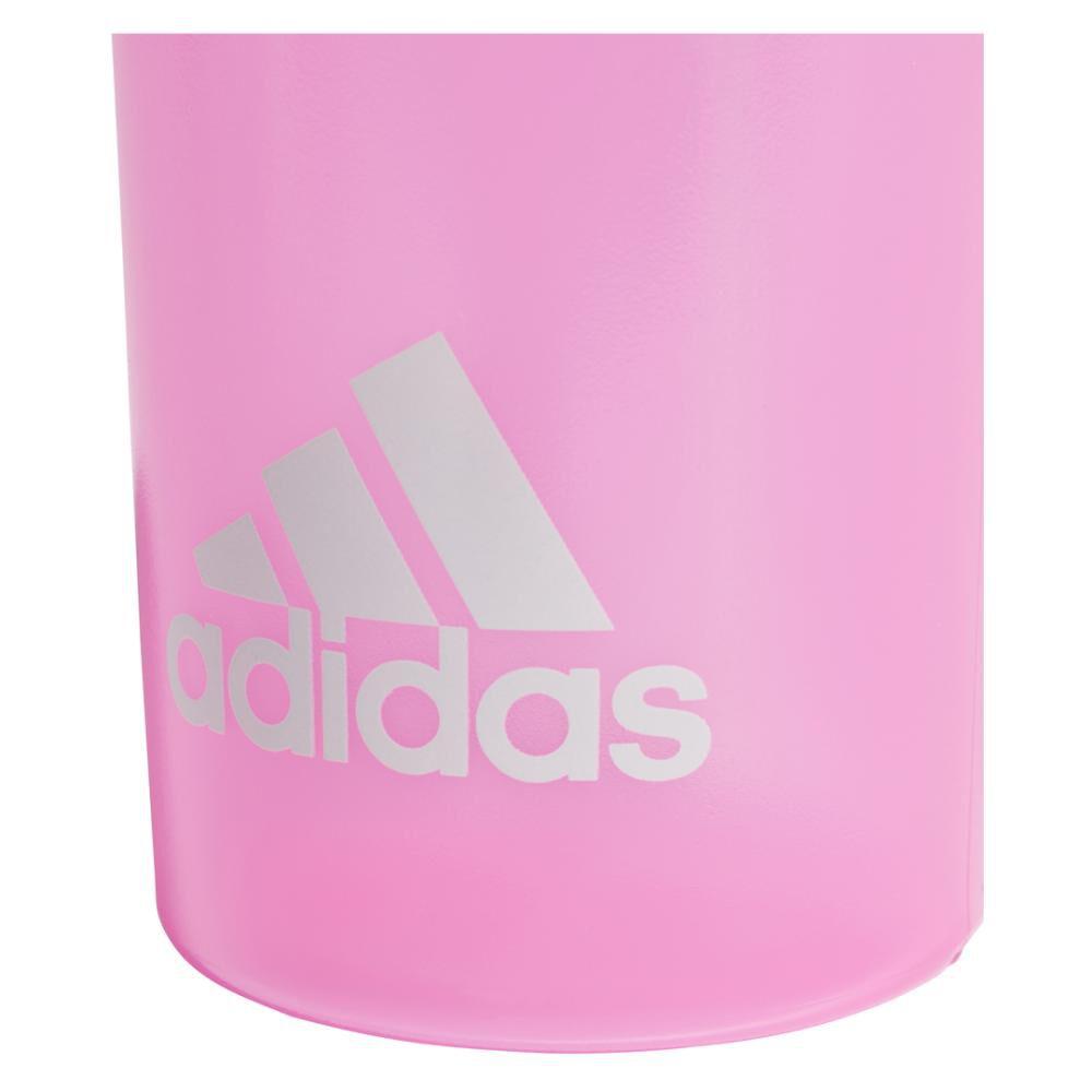 Botella Unisex Adidas Performance 0,5 Litros image number 1.0