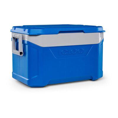 Cooler Igloo Latitude 47l Azul