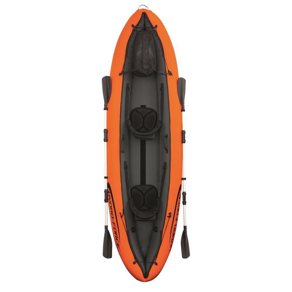 Kayak Inflable Bestway 65052 image number 0.0