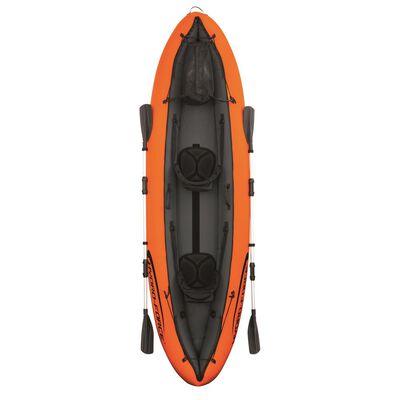 Kayak Inflable Bestway 65052