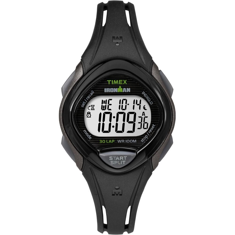 Reloj Mujer Timex Tw5m10300 image number 0.0