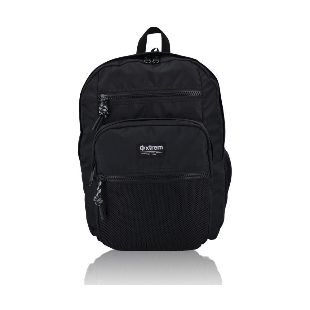 Mochila Backpack Kong 128 Unisex Xtrem / 45 Litros image number 0.0