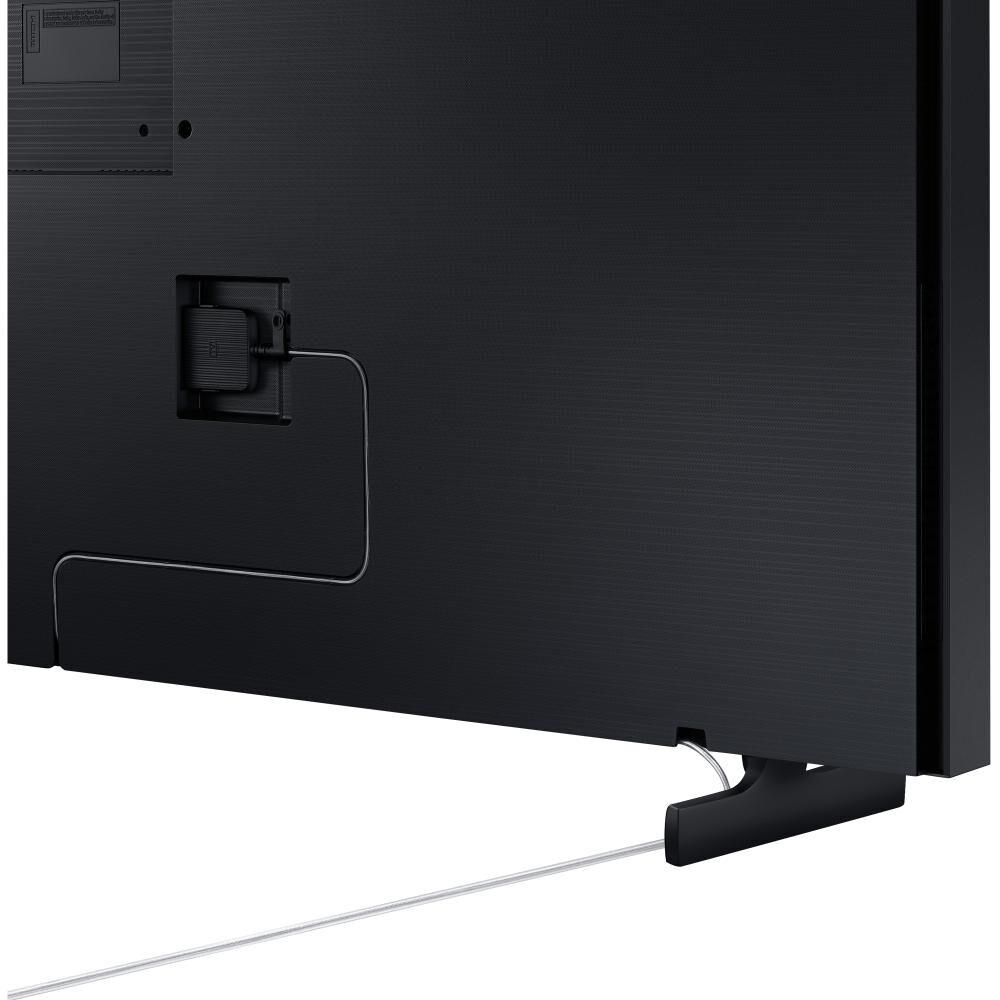 """Qled Samsung The Frame / 43"""" / Ultra HD  4K / Smart Tv 2020 image number 8.0"""