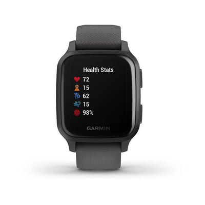 Smartwatch Garmin Venu Sq