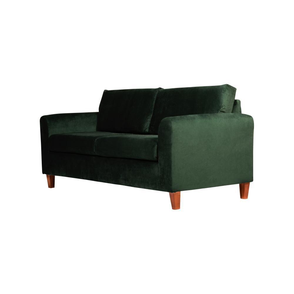 Sofa Altohogar Delfos 3C / 3 Cuerpos image number 2.0
