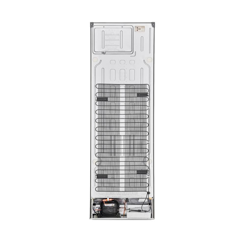 Refrigerador Bottom Freezer LG GB37MPD / No Frost / 341 Litros image number 7.0