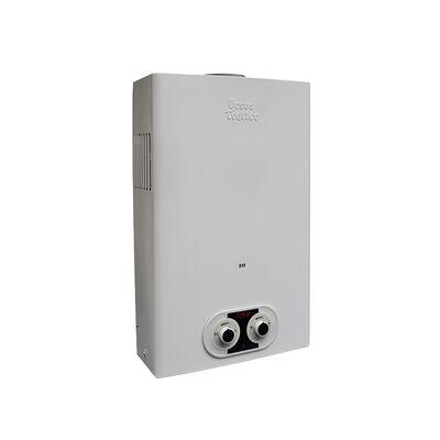 Calefont Ursus Trotter Komfortek C16D / Gas Natural / 16 Litros