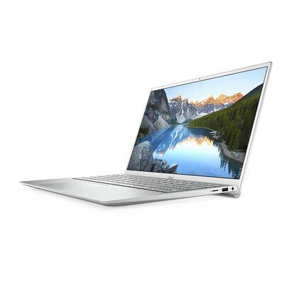 "Notebook Dell 15-3505 Reacondicionado / Intel Core i7 / 12 Gb Ram / Radeonvega 10 Graphics / 512 Gb Ssd / 15.6 ""/ Teclado en Inglés"