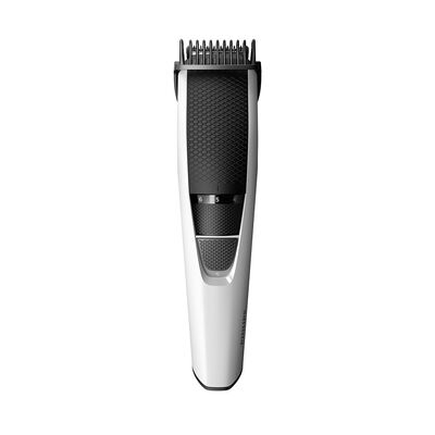 Maquina Corta Barba Philips Bt3206/14