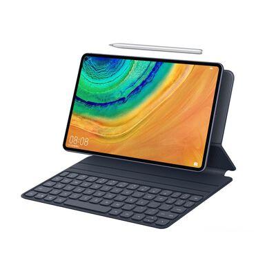 "Tablet Huawei Matepad Pro / 6 GB RAM / 128 GB / 10.8"""