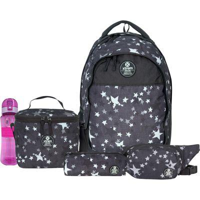 Pack Escolar Extreme