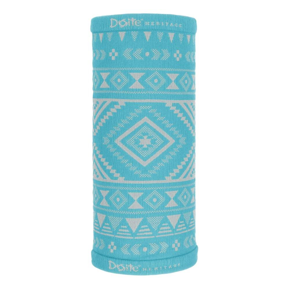 Bandana Doite Thermax Aztec image number 0.0
