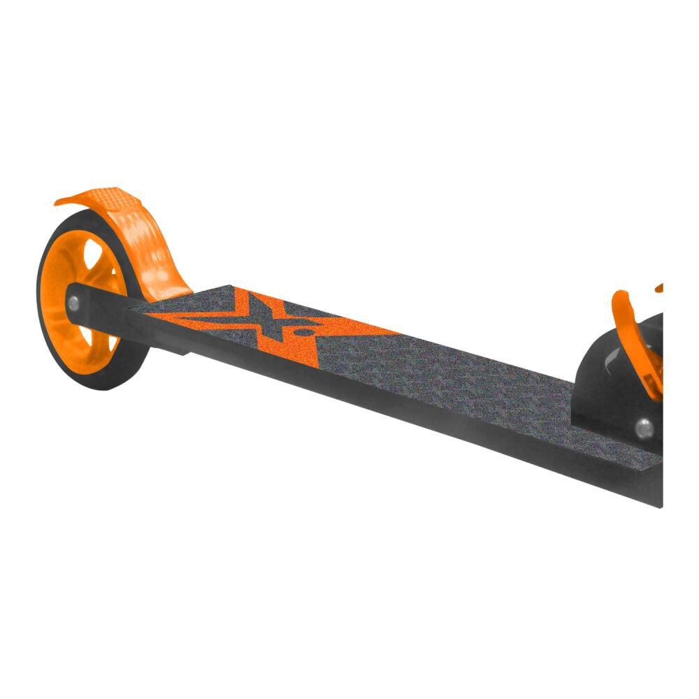 Scooter X-ride Tb-sc002 image number 2.0