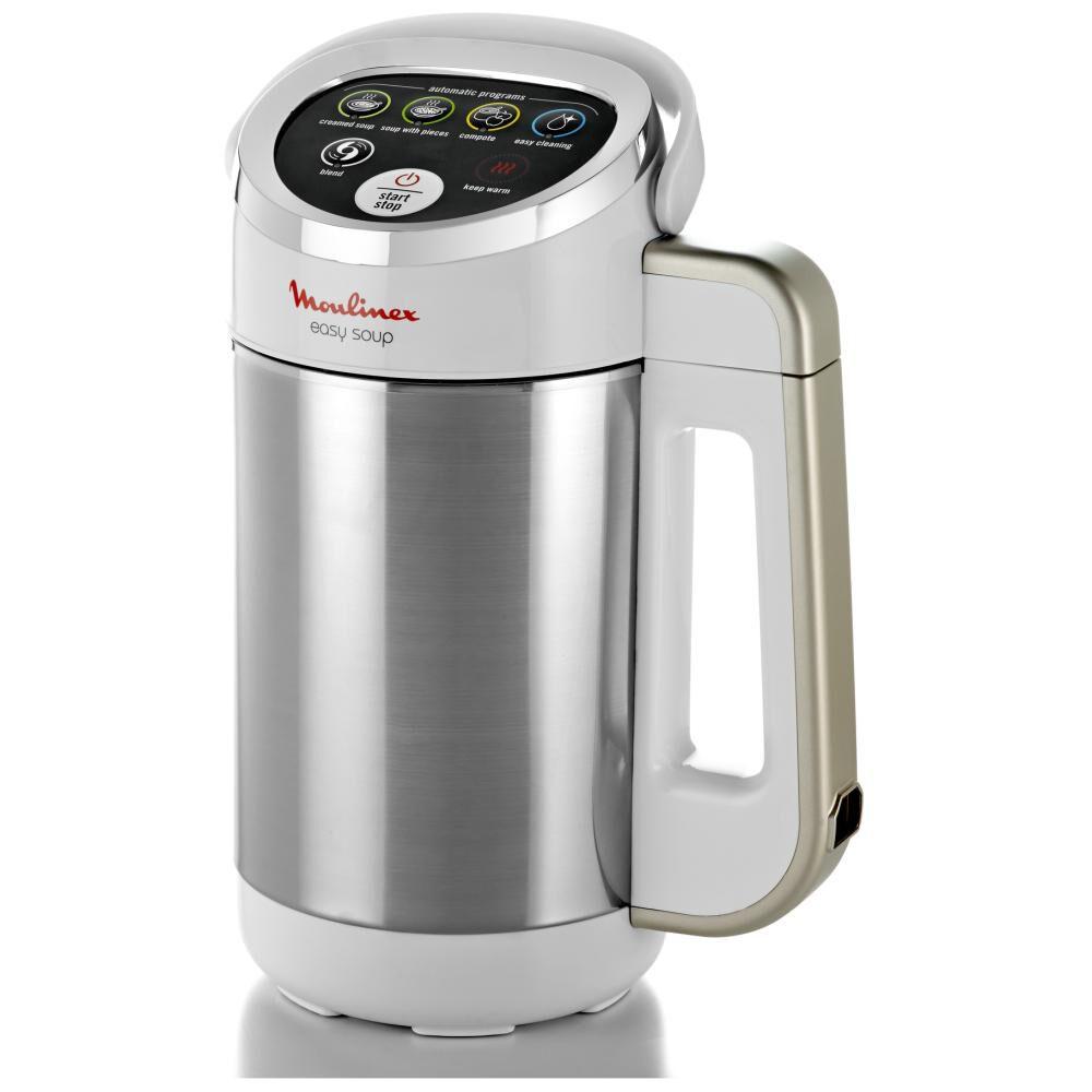 Máquina De Sopa Easy Soup Moulinex Lm841110 image number 0.0