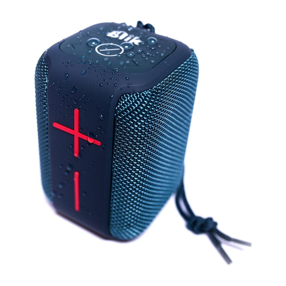 Parlante Bluetooth Blik Joy image number 0.0