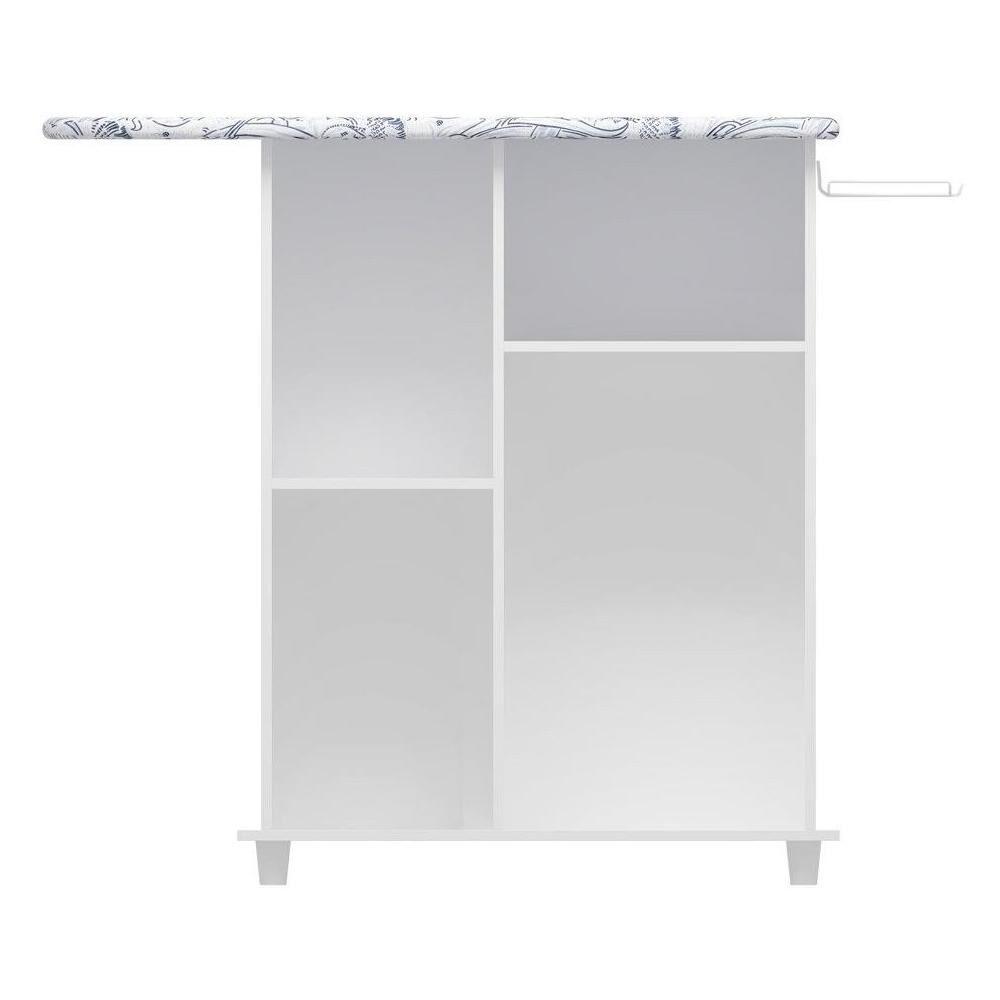 Mueble de Planchado Casaideal Fez / 1 Puerta image number 0.0