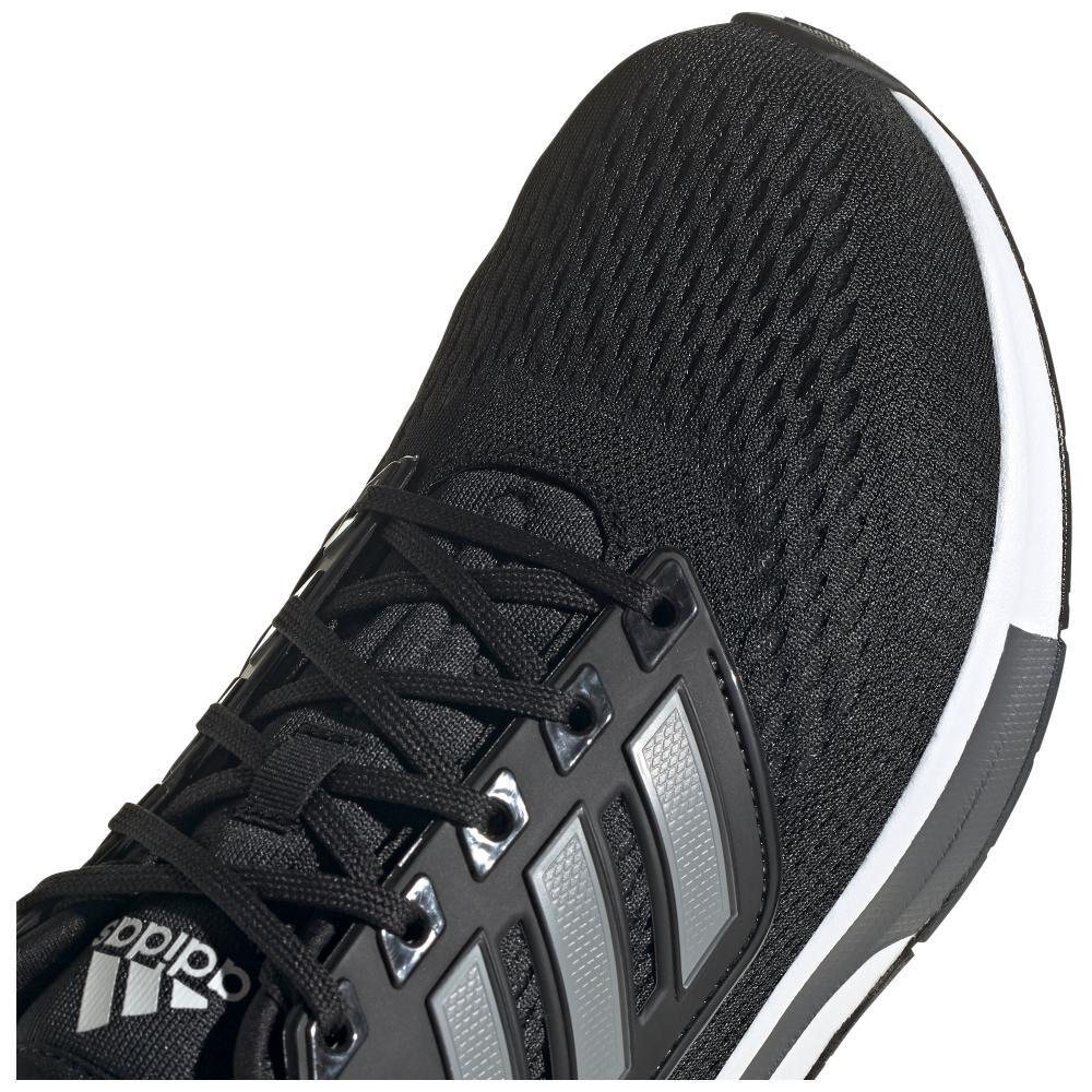 Zapatilla Running Hombre Adidas Eq21 Run image number 4.0