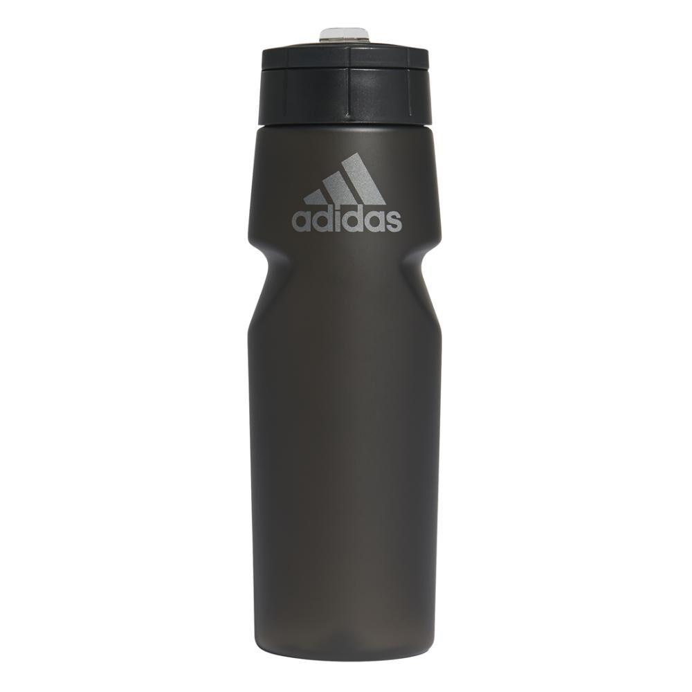 Botella Unisex Adidas Trail 0,75 Litros image number 0.0