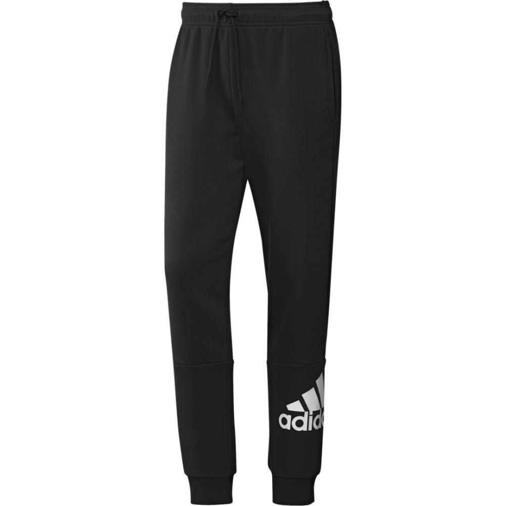 Pantalon De Buzo Hombre Adidas French Terry Pant image number 7.0