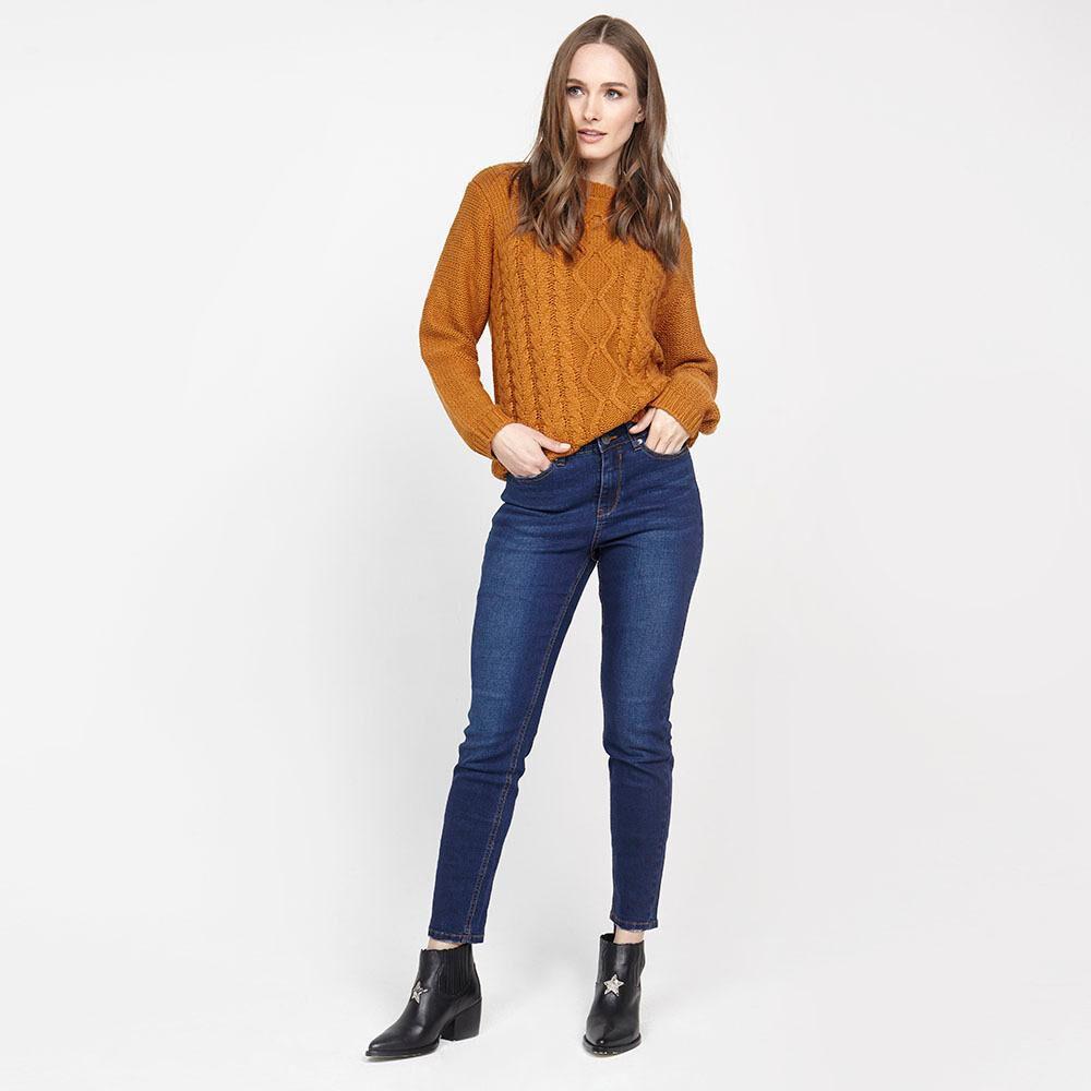 Sweater   Kimera image number 1.0