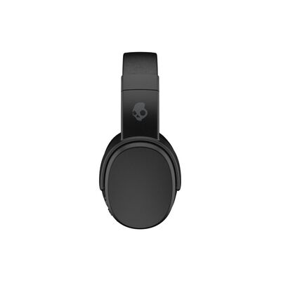 Audífonos Bluetooth Skullcandy Crusher Wireless