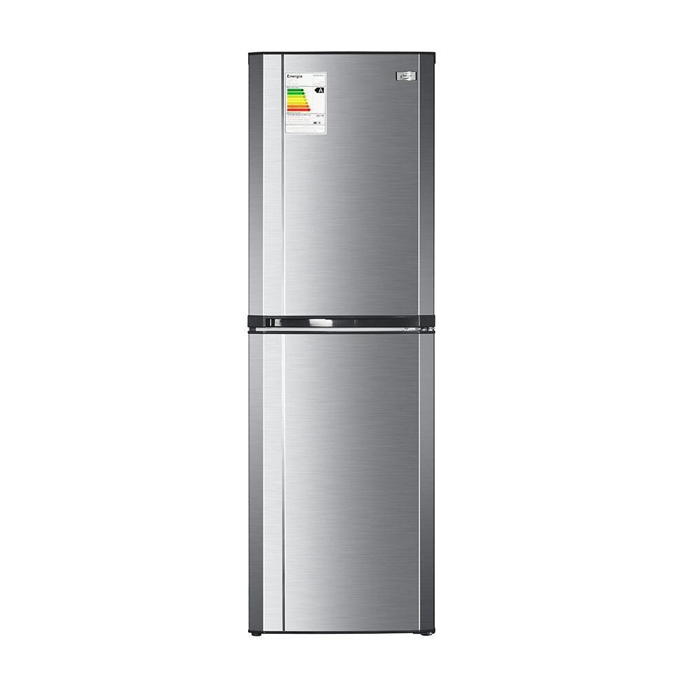 Refrigerador Fensa Combi Progress 3100 Plus / Frío Directo / 244 Litros image number 0.0