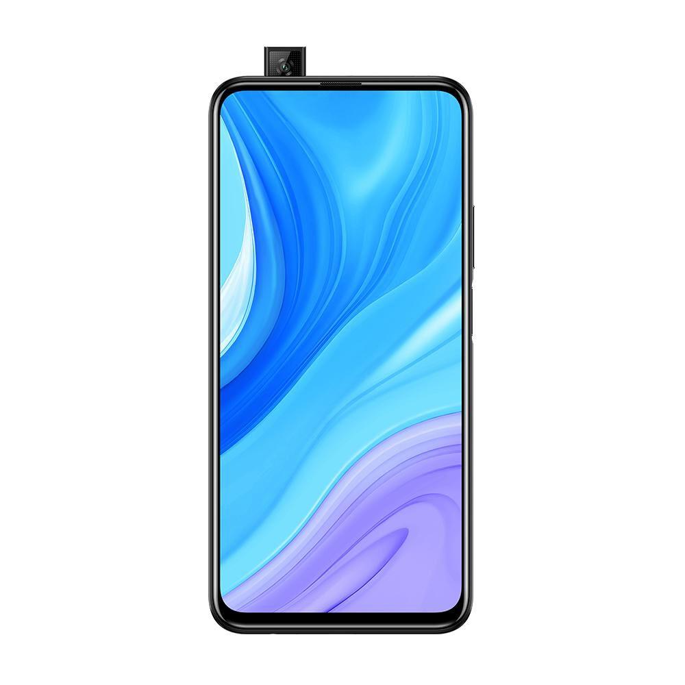 Smartphone Huawei Y9S 128 Gb / Liberado image number 2.0