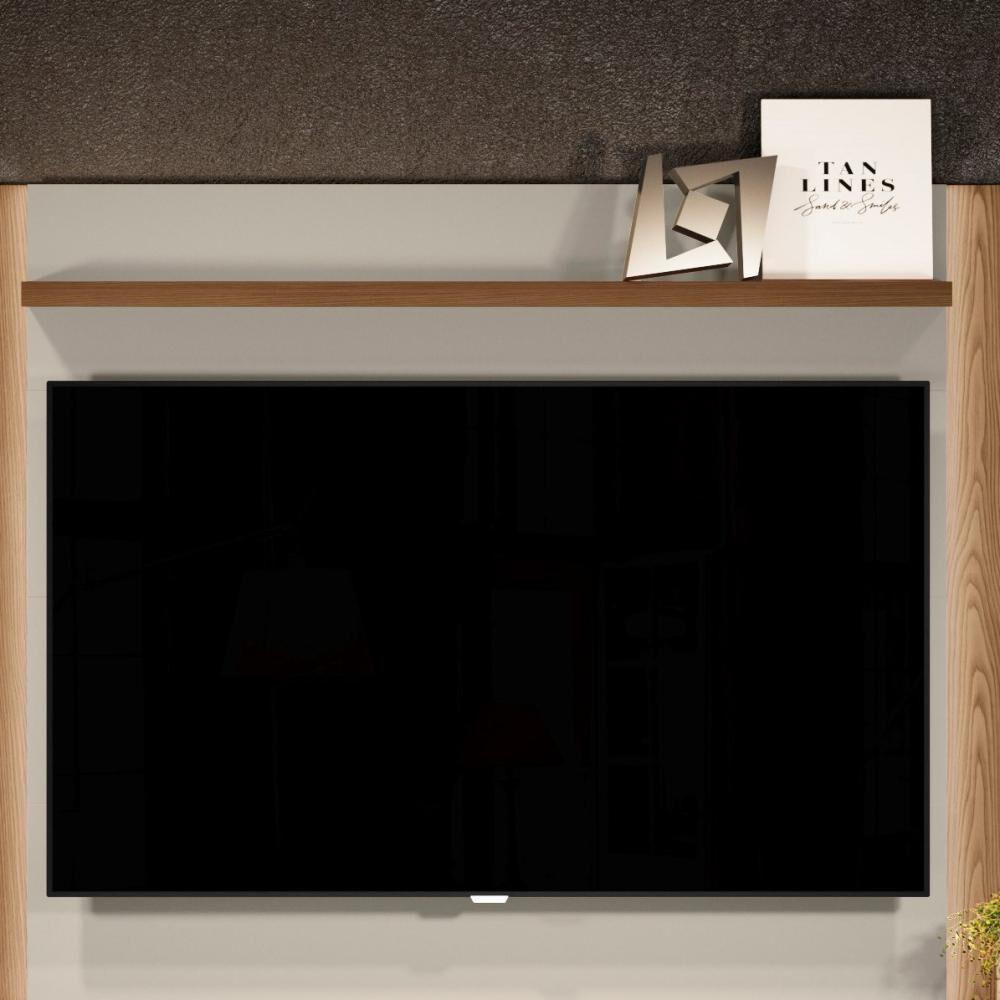 Panel Tv Jdo&desing Aurora image number 1.0