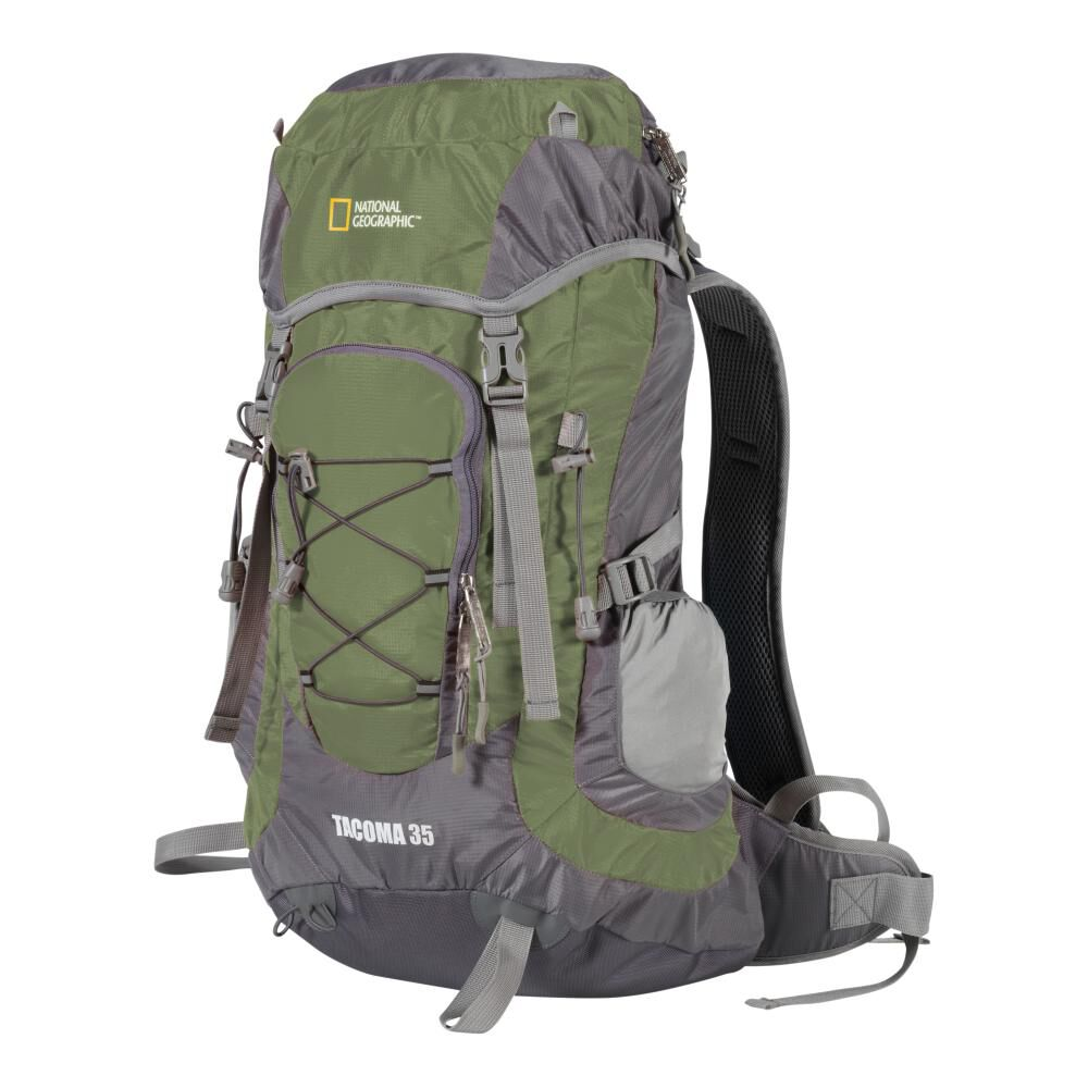 Mochila Outdoor National Geographic Mng5351 image number 0.0