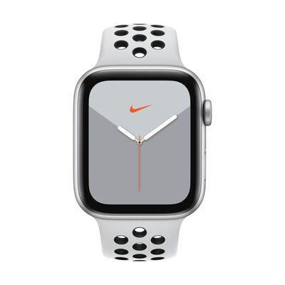 Applewatch Series 5 44mm / Blanco /  32 Gb