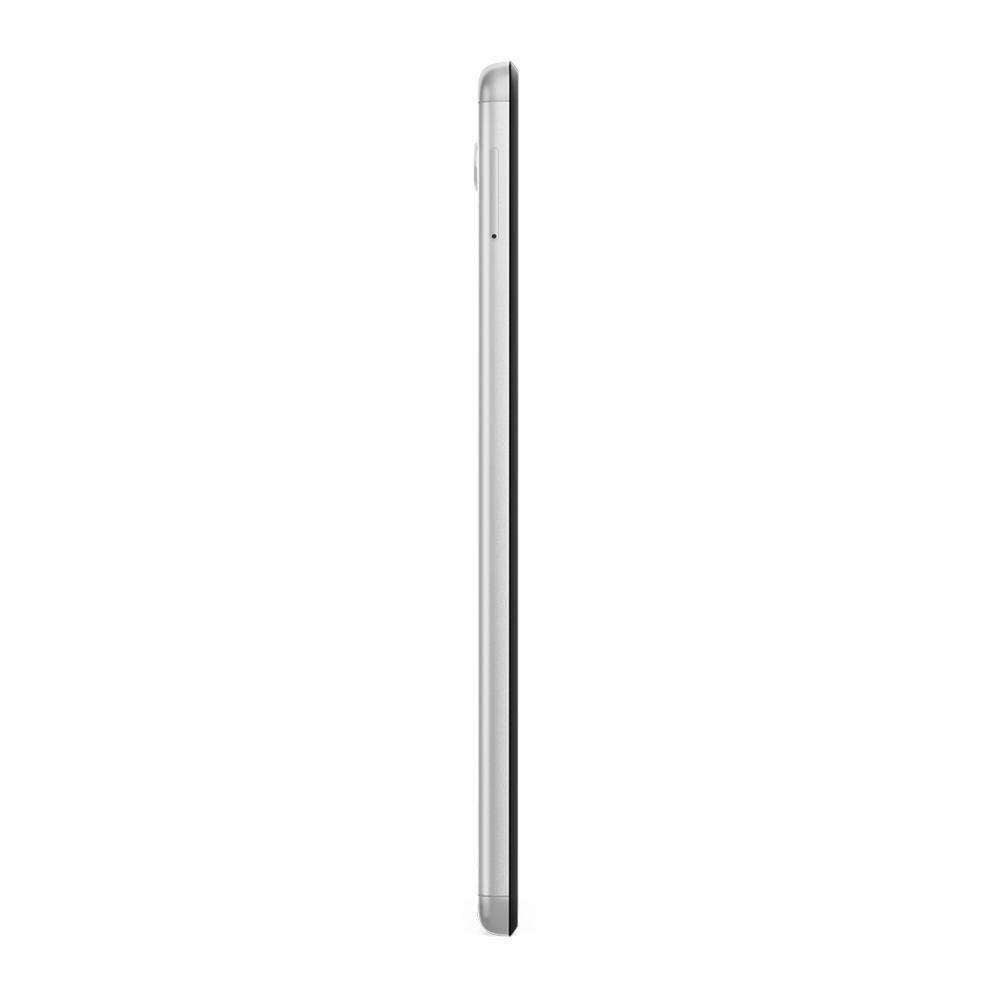 Tablet Lenovo M7 / Plat / 8 Gb / Wifi / Bluetooth / 7'' image number 2.0