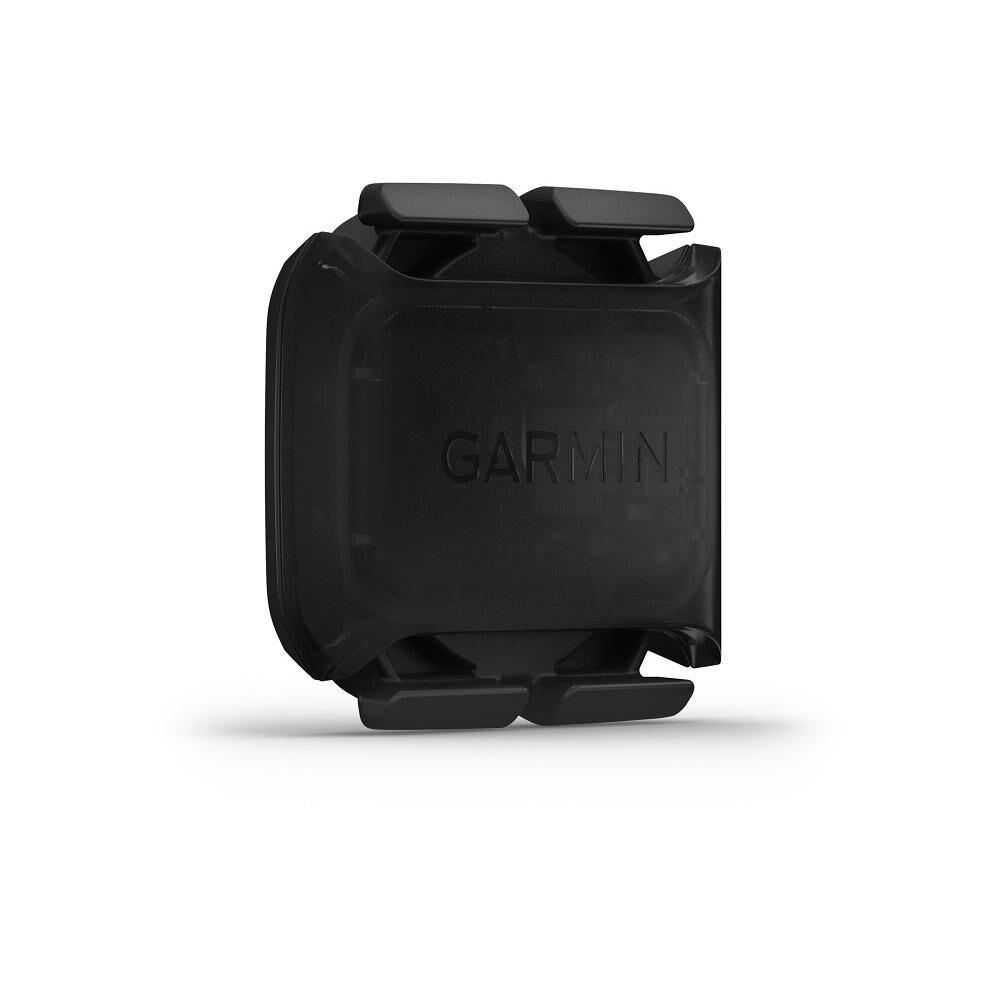 Sensor De Cadencia Garmin 2 Para Bicicleta image number 1.0