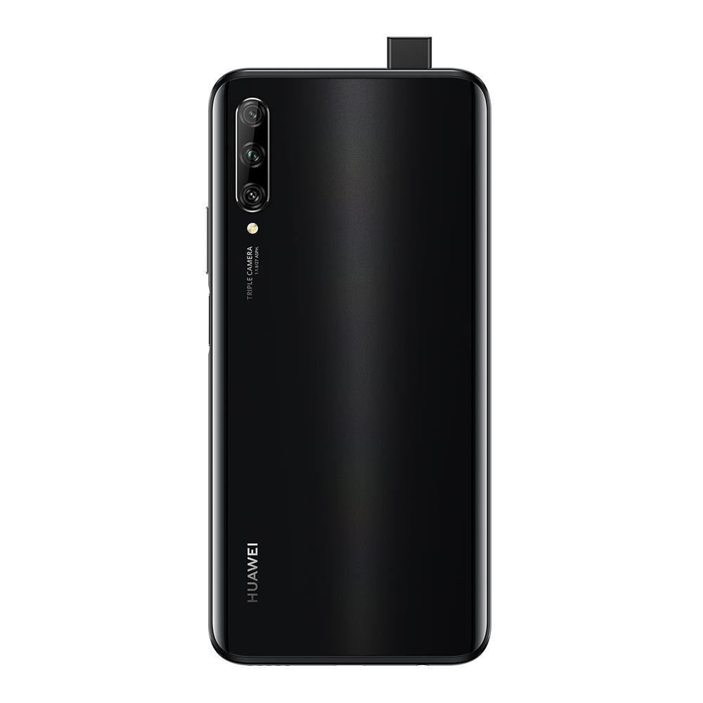 Smartphone Huawei Y9S 128 Gb / Liberado image number 3.0