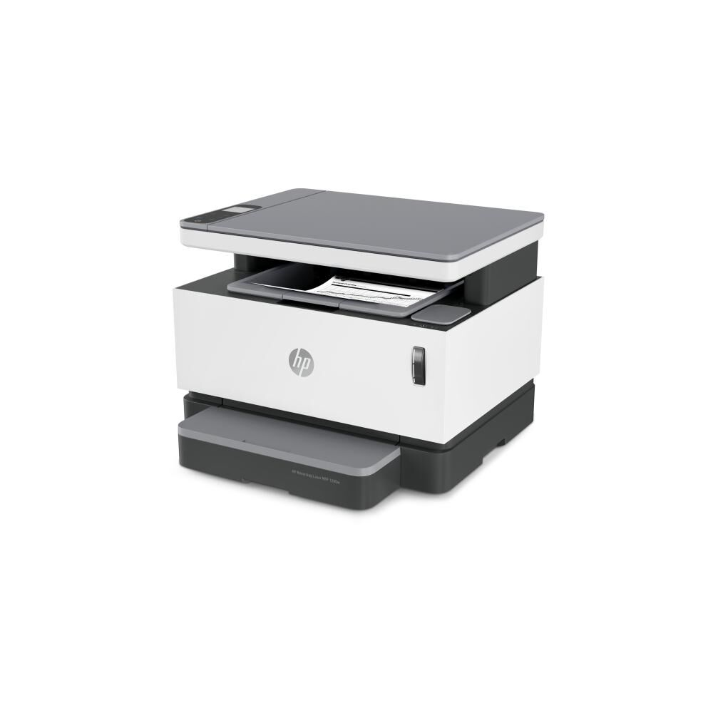Impresora Multifuncional Hp Laser Neverstop 1200w image number 2.0