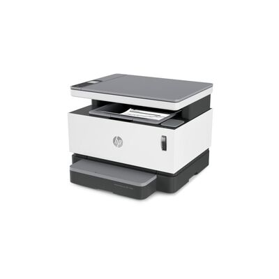 Impresora Multifuncional Hp Laser Neverstop 1200w