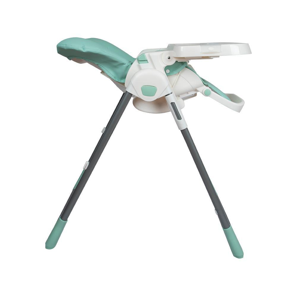 Silla De Comer Infanti Smart Food image number 6.0