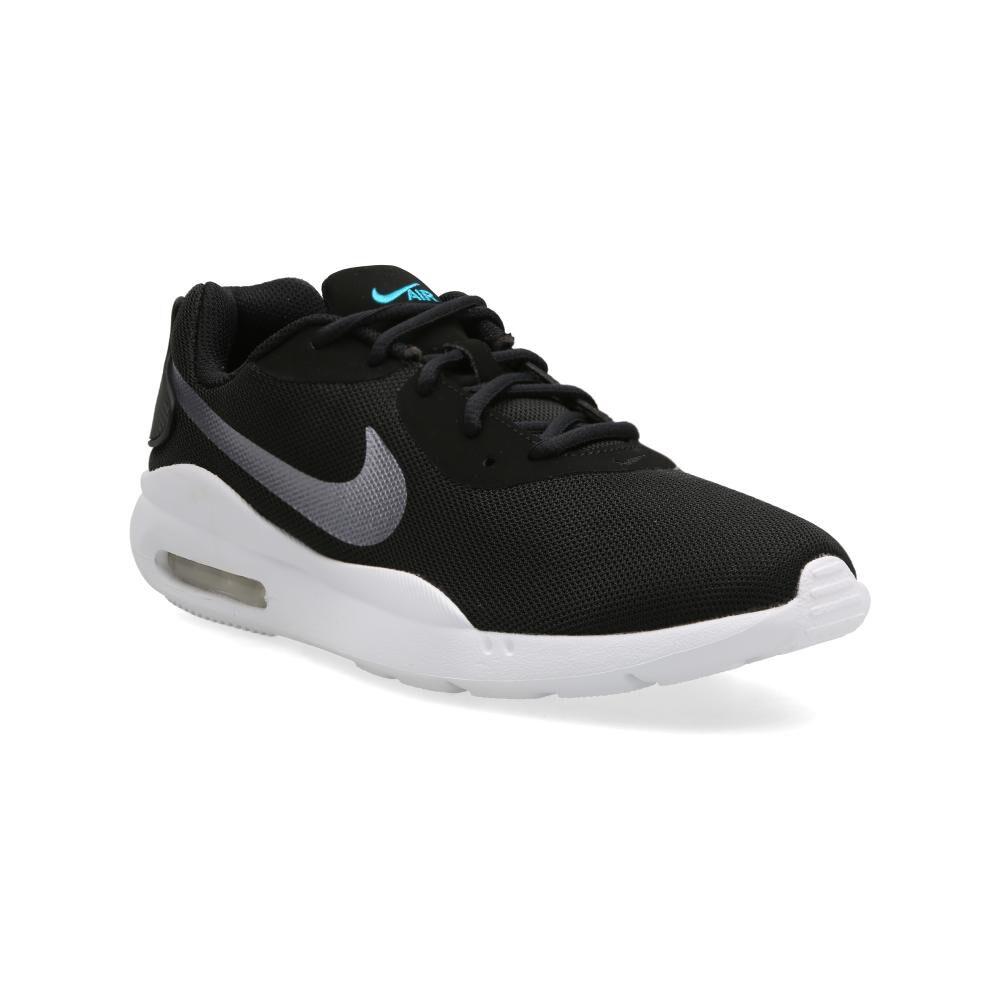 Zapatilla Urbana Unisex Nike Air Max Oketo image number 0.0
