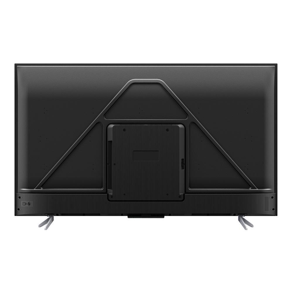 "Led Tcl 55p725 / 55 "" / Ultra Hd / 4k / Smart Tv image number 4.0"