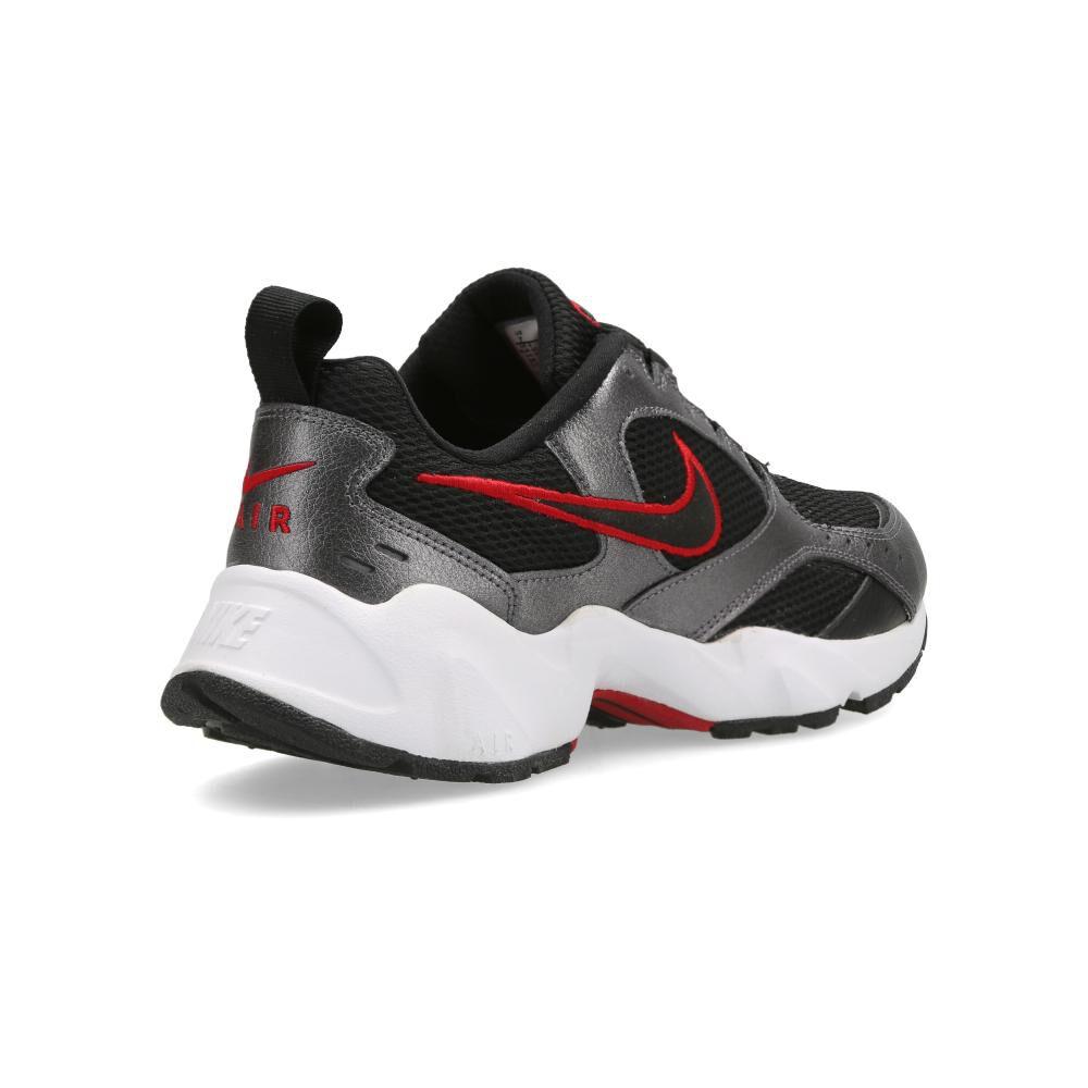 Zapatilla Urbana Air Eights Unisex Nike image number 2.0