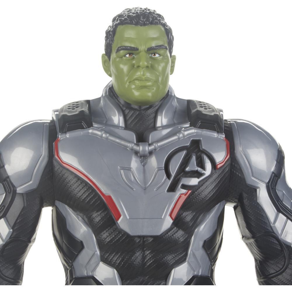 Figuras De Accion Marvel E3304 image number 1.0