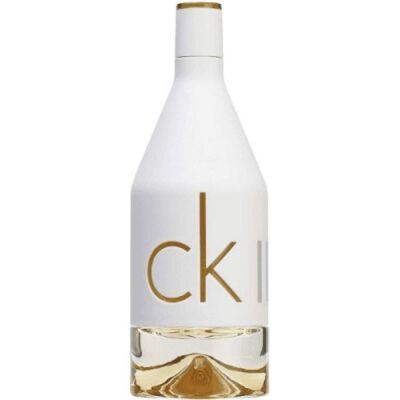 Perfume In2Uw Calvin Klein / 50 Ml / Edt