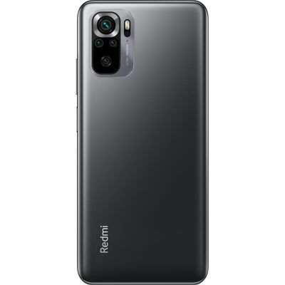 Smartphone Xiaomi Note 10S / 128 Gb / Wom