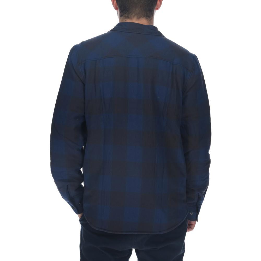 Camisa Hombre Element image number 2.0