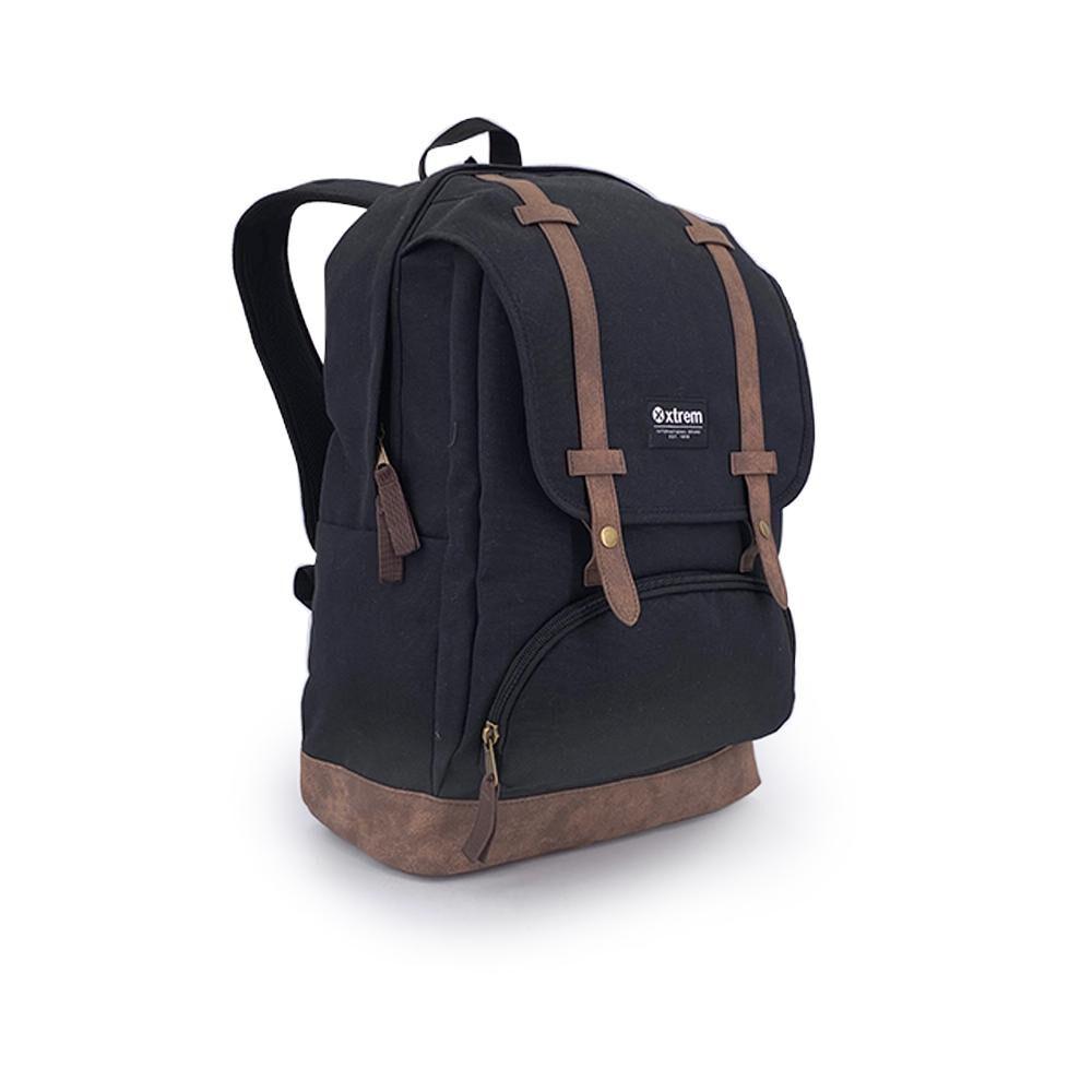 Mochila Backpack Straps 159 Unisex Xtrem / 30 Litros image number 1.0